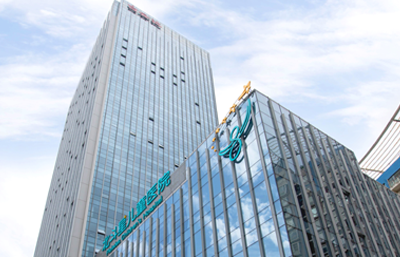 武汉儿童医院